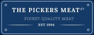 picker-logo